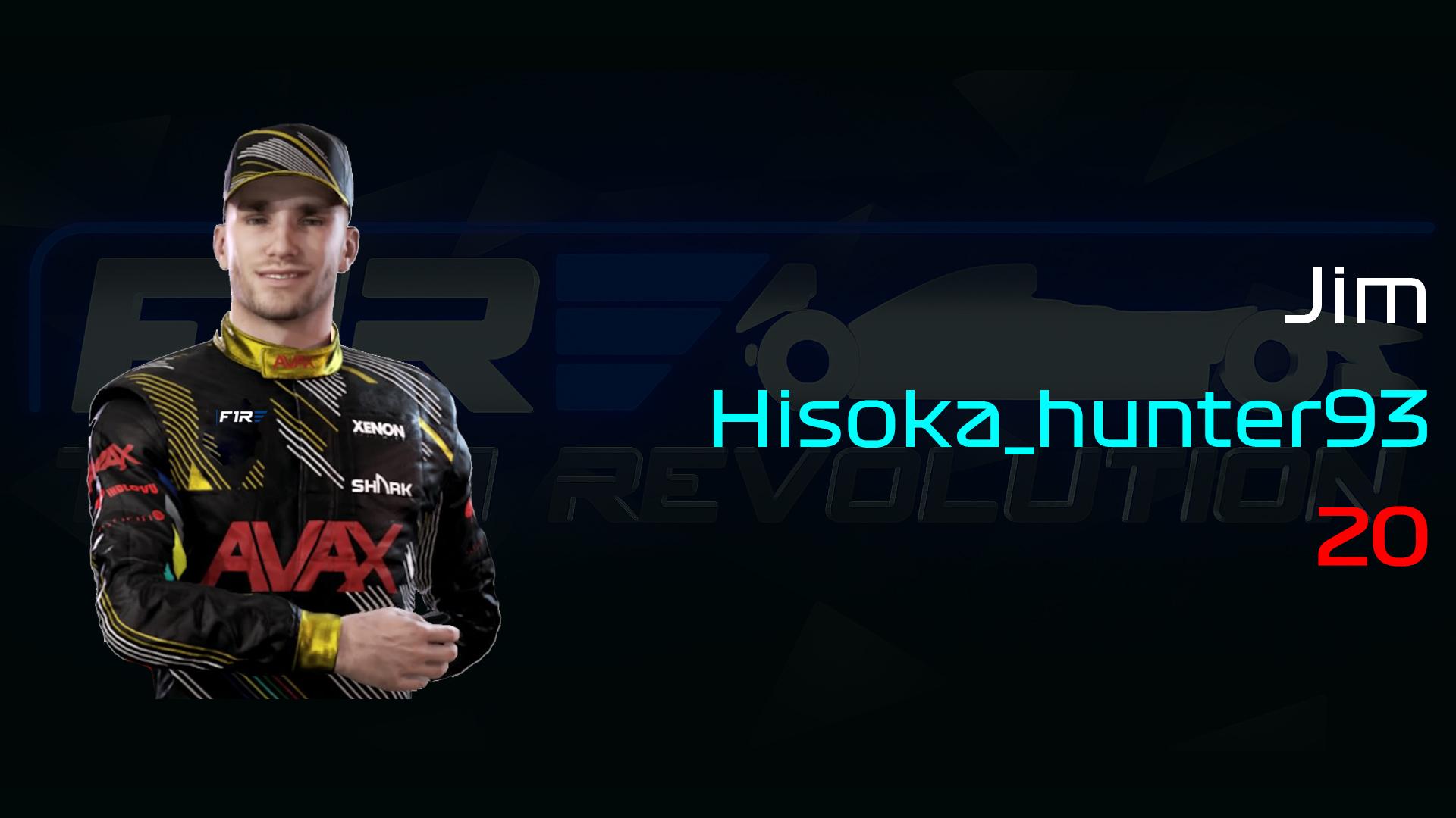 Hisoka_hunter93