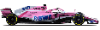 f1forceindia